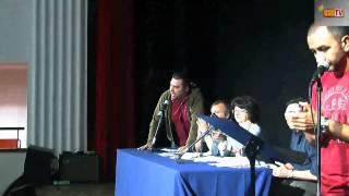 roma-26-maggio-2012-assemblea-nazionale-delegati-ed-eletti-rsu-usb-tv
