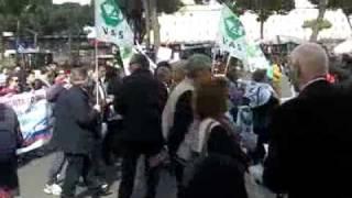 roma-26-marzo-2011-manifestazione-acquanucleare