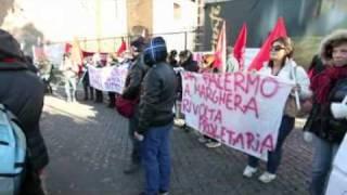 roma-27-gennaio-2012-ansa-1-manifestazione-sciopero-generale