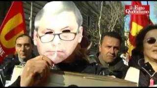 roma-27-gennaio-2012-il-fatto-manifestazione-sciopero-generale