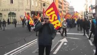 roma-27-gennaio-2012-prismanews-manifestazione-sciopero-generale