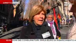 roma-27-gennaio-2012-rainews-1-manifestazione-sciopero-generale