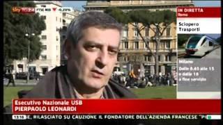 roma-27-gennaio-2012-sky-1-manifestazione-sciopero-generale