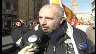 roma-27-gennaio-2012-tg3-manifestazione-sciopero-generale