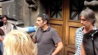 roma-27-settembre-2011-alitalia-la-protesta-da-sacconi-prisma-news