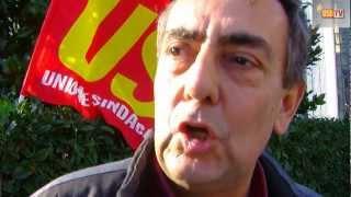 roma-28-febbraio-2012-assedio-allama-usb-tv