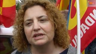 roma-28-maggio-2012-acea-sciopero-e-manifestazione-usb-tv