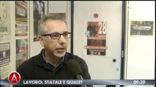 roma-28-marzo-2012-agora-rai-3-statali-garantiti