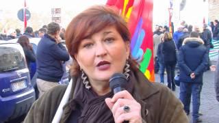 roma-29-novembre-2011-cri-in-piazza-contro-lo-smantellamento