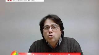 roma-3-dicembre-2011-assemblea-nazionale