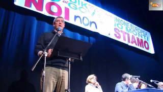 roma-3-dicembre-2011-assemblea-nazionale-noi-non-ci-stiamo
