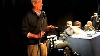 roma-3-dicembre-2011-leonardi-assemblea-nazionale-noi-non-ci-stiamo