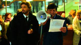 roma-3-febbraio-2012-usb-tv-assemblea-dipendenti-comunali-risposta-a-le-iene