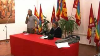 roma-3-novembre-2011-assemblea-ma-lautobus-non-passa