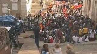 roma-30-maggio-2011-sciopero-metropolitano-il-corteo-vframecutter