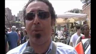 roma-30-maggio-2011-sciopero-metropolitano-voci-dal-corteo-libera-tv
