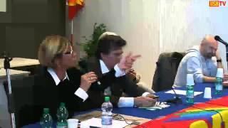 roma-31-marzo-2015-isfol-usb-convegno-au-jobs-act