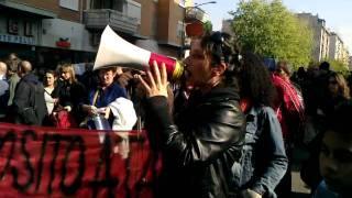 roma-31-ottobre-2011-sgombero-ex-deposito-atac-s-paolo