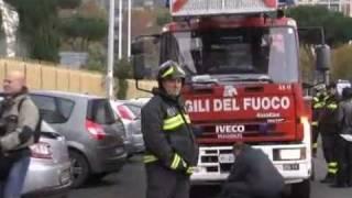 roma-6-dicembre-2010-proteste-alla-regione-lazio-c6-tv