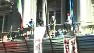 roma-6-ottobre-2010-casa-occupata-cassa-depositi-e-prestiti