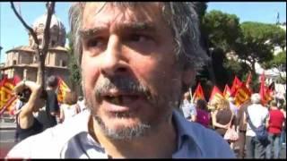 roma-6-settembre-2011-di-vetta-a-libera-tv