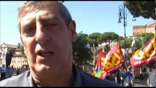roma-6-settembre-2011-leonardi-usb-a-libera-tv