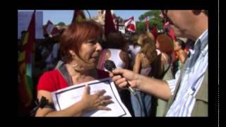 roma-6-settembre-2011-sciopero-generale-perche-in-piazza
