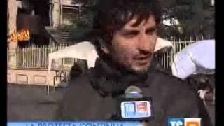 roma-7-dicembre-2010-occupazione-regione-apertura-tgr-lazio
