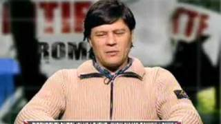 roma-7-febbraio-2012-usb-vs-le-iene-a-romauno-tv