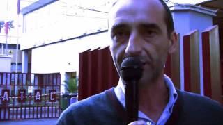 roma-7-novembre-2011-sciopero-tpl-blocco-a-portonaccio