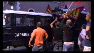 roma-7-settembre-2011-da-piazza-navona-a-montecitorio-con-rabbia