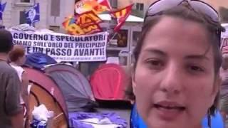 roma-7-settembre-2011-piazza-navova-si-riempie