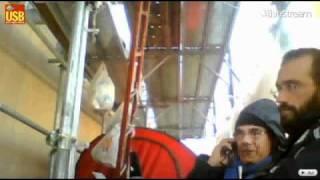 roma-9-dicembre-2010-collegamento-tettoregione-con-rai3