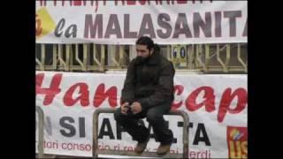 roma-9-dicembre-2010-continua-occupazione-tetto-regione-lazio