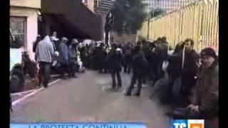 roma-9-dicembre-2010-il-tgr-sulloccupazione-del-tetto-regione-lazio-rai3