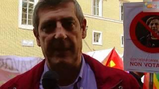 roma-9-maggio-2012-non-votatela-contro-la-controriforma-del-lavoro-usb-tv