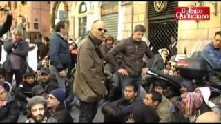 roma-9-marzo-2012-provocazione-e-repressione-il-fatto