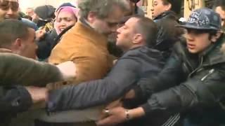 roma-9-marzo-2012-repressione-no-tav-a-roma-corriere-tv