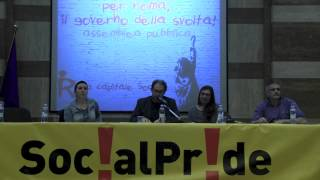 roma-capitale-sociale-per-una-alternativa-elettorale-carlo-de-angelis