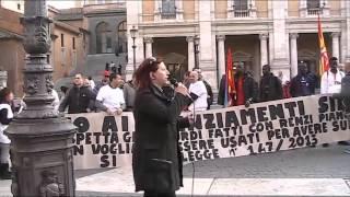 roma-non-si-vende-il-sindaco-marino-si-dimetta