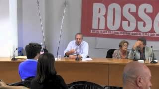 ross-bologna-5-ottobre-2014-intervento-di-sergio-carraro