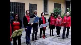 rosso-levante-e-ponente-coro-ingrato