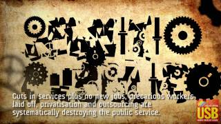 rsu-2012-conquistiamo-il-futuro-subtitles-english