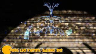 salerno-luci-dartista-2012-wmv