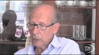 salvatore-borsellino-napolitano-attenta-costituzione-tmnews