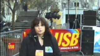 sanremo-18-febbraio-2011-usb-p-i-alla-festa-per-lacqua-pubblica