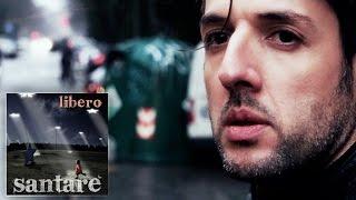 santare-libero-official-video