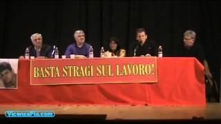 schio-7-aprile-2012-convegno-usb-basta-stragi-sul-lavoro-vicenza-piu