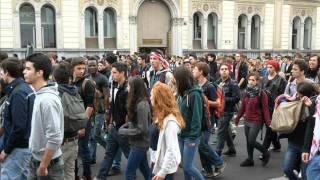 sciopero-della-scuola-12-ottobre-2012-milano