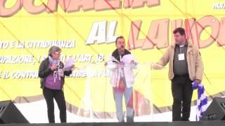 sciopero-fiom-gli-interventi-dal-palco
